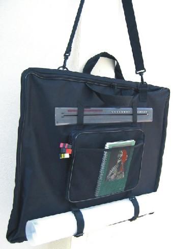 sac de transport pour encadrement et loisirs cr atifs. Black Bedroom Furniture Sets. Home Design Ideas